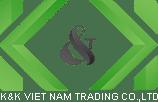 KNK Vietnam Trading