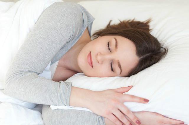 Tế bào NK giúp tăng cường trao đổi chất, cải thiện giấc ngủ.